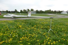 Segelflug_Nimbus-24-5m-Spannweite