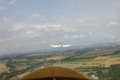 Segelflug_BF-im-Schlepptau-der-VZ