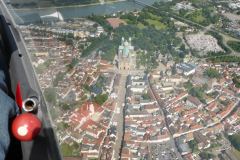 Luftbild_Segelflug_Dom-und-Maximilianstr