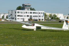 Segelflug_Der-Nimbus-auch-wieder-gelandet