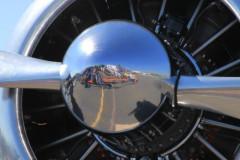 Snapshot_Chrom-Propeller