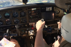 Snapshot_Piper-Cockpit
